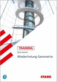 Training Gymnasium - Mathematik Wiederholung Geometrie