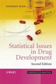 Statistical Issues in Drug Develop 2e