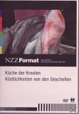 NZZ Format - Küche der Kreolen - Köstlichkeiten der Seychellen