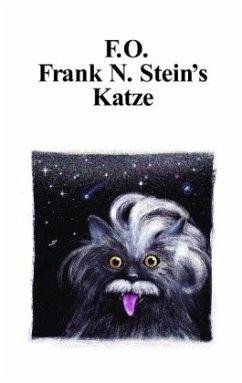 F.O. Frank N. Stein's Katze