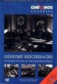 Chronos Classics - Geheime Reichssache