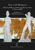 Text und Skulptur