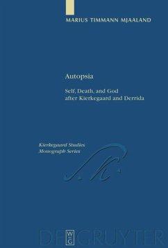 Autopsia - Mjaaland, Marius Timmann
