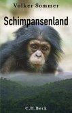 Schimpansenland