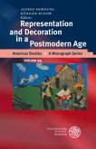 Representation and Decoration in a Postmodern Age