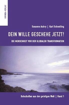 pdf/download Einführung in die