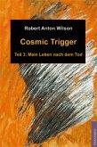 Cosmic Trigger 03