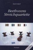 Beethovens Streichquartette