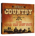 The Best Of Country