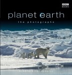 Planet Earth: The Photographs