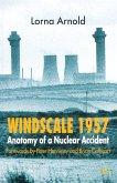 Windscale 1957