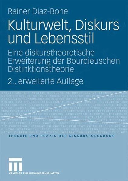 Beschreibung der Aegyptischen Sammlung des Niederländischen Reichsmuseums der Altertümer