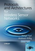 Protocols and Architectures for Wireless