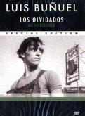 Luis Bunuel - Los Olvidados - Die Vergessenen