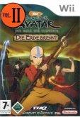 Avatar - Der Herr der Elemente: Die Erde brennt