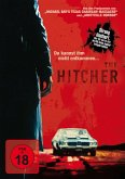 The Hitcher (Einzel-DVD)