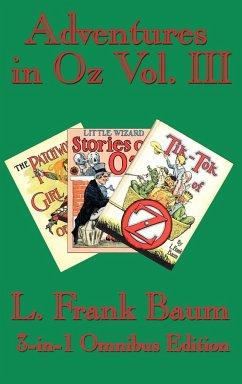 Oz Buch