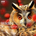 Wildlife Photographer of the Year Portfolio 17