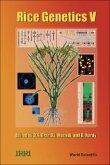 Rice Genetics V - Proceedings of the Fifth International Rice Genetics Symposium