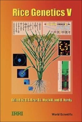 ebook esterification methods reactions and