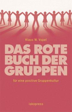 Das rote Buch der Gruppen