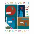 Comicopera (2lp+Mp3)