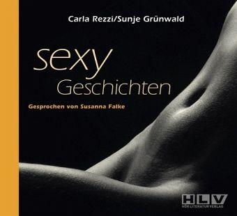 Sex Geschichten auf Adio