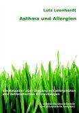 Asthma und Allergien, Band 3
