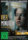 Vier Minuten, 1 DVD