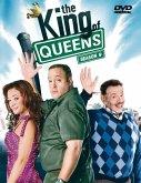 King of Queens - Staffel 9 (3 DVDs)