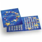 EURO-Collection Münzalbum