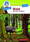 Wald / Benny Blu Bd.203
