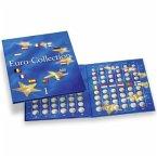 EURO-Collection Münzalbum