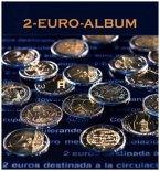 2-Euro-Album