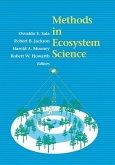 Methods in Ecosystem Science