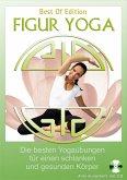 Figur Yoga (Deluxe Version)
