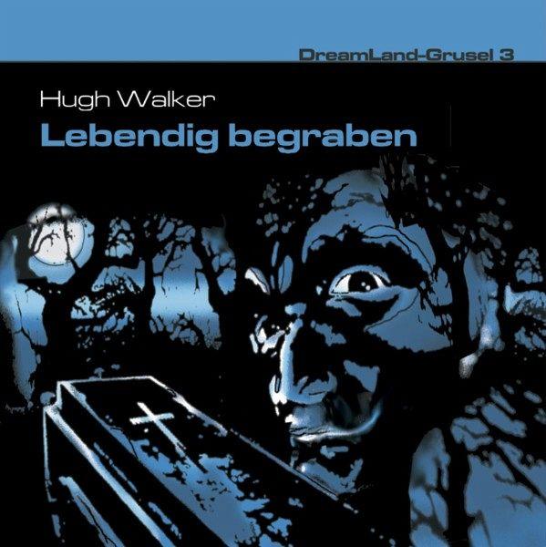 Begraben Film Download Titipubergq