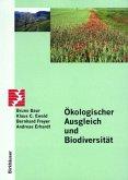 Ökologischer Ausgleich und Biodiversität