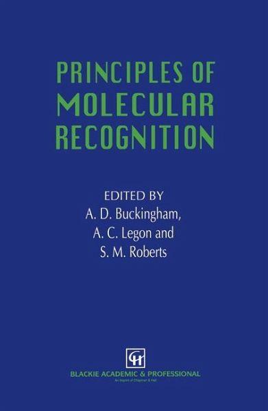 principles of molecular biology tropp pdf