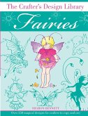 The Crafter's Design Library Fairies