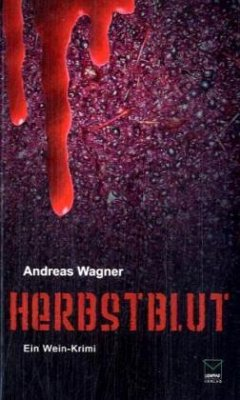 Herbstblut - Wagner, Andreas