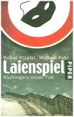 Laienspiel / Kommissar Kluftinger Bd.4