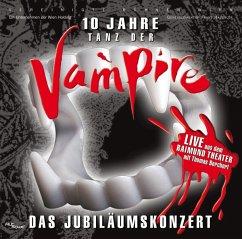 Tanz Der Vampire-Das Musical