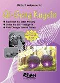 Qi-Gong Kugeln