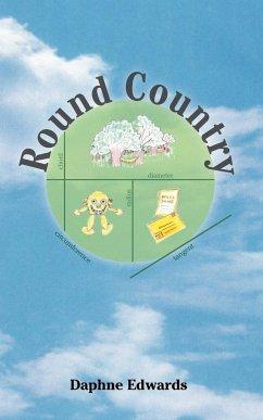 Round Country - Edwards, Daphne