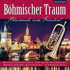 Böhmischer Traum - Diverse