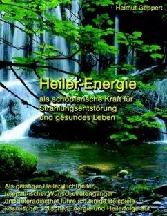 Heiler-Energie