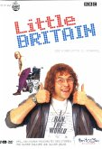 Little Britain - 2. Staffel