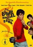 Die Lümmel von der ersten Bank (4 DVDs)