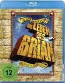 Monty Python - Das Leben des Brian (The Immaculate Edition)
